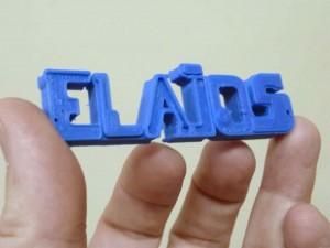 elaios3D