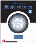 LIBRO 2º DIBUJO TECNICO