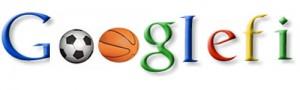logo googlefi