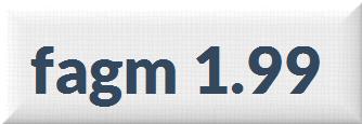 fagm 1.99
