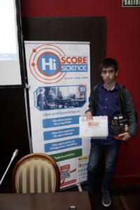 Hi_score_3_red