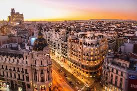 La imagen tiene un atributo ALT vacío; su nombre de archivo es MADRID.jpg