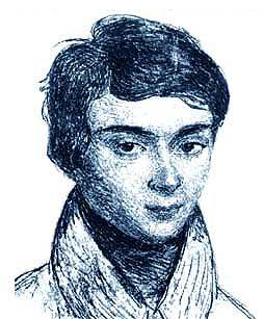 11-Galois