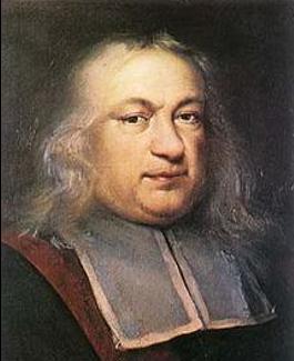 4-Fermat