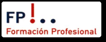 fp_pro