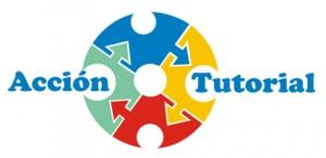 accion-tutorial