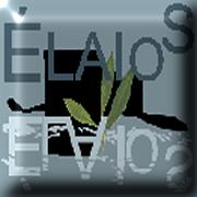 LOGO_Elaios1