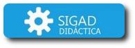 3_SIGAD