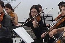 violeta marcén MH conservatorio