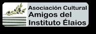 1.b.ASOCIACIÓN AMIGOS ELAIOS