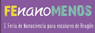 1ª Feria de Nanociencia para escolares de Aragón